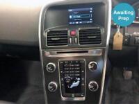 2016 VOLVO XC60 D4 [190] SE Lux 5dr SUV 5 Seats
