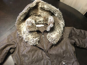 Ladies ski suit and ladies jackets 1 men's winter Marmot