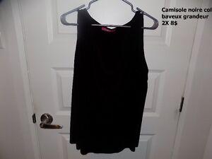 Vêtements taille plus Saguenay Saguenay-Lac-Saint-Jean image 8