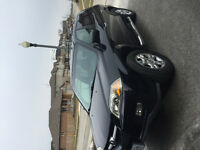 CERTIFIED ETESTED 2004 Acura MDX TECH PACKAGE SUV, Crossover