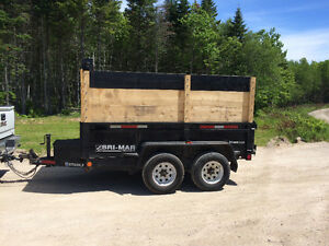#supportlocal Junk Removal 9024011936