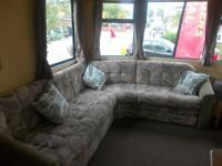 Static Caravan for Sale 45 minutes from Ipswich