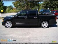 Wanted looking for Chevrolet Colorado Xtreme