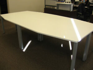 Conference/Training tables