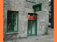 ( EH6 - Edinburgh ) Serviced Offices to Let - £ 175