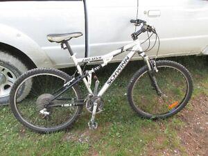 Vélo de montagne Schwinn