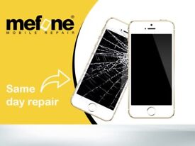 Mobile Phone & Tablet Repair