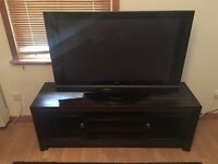 Cabinet set/tv stand