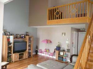 Maison à vendre 299, 3e Rue nord, St-Nazaire Lac-Saint-Jean Saguenay-Lac-Saint-Jean image 5