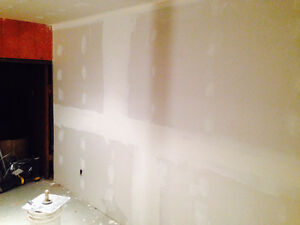 **Renovations and Handyman Services** Strathcona County Edmonton Area image 1