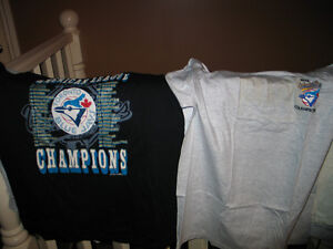Blue Jay's collection from World series Peterborough Peterborough Area image 3