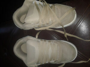 Perfect conditioned Men Size 10 shoes