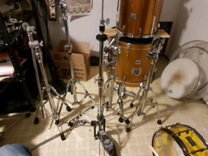 Good drum gear for sale