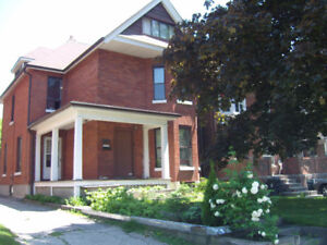 Available Now! Room in Friendly house in Junction/High Park!