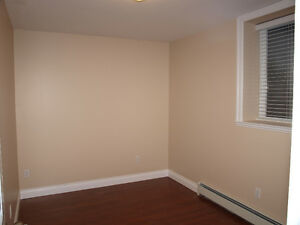 Clean and quiet private room available for rent each week