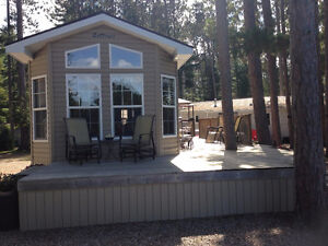 Waterfront Cottager Classic end of Season Sale