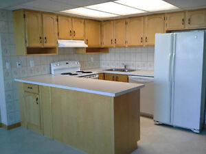 One Bedroom Condo, Fantistic View, Adult Living