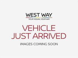 image for 2019 Nissan Qashqai 1.5 dCi 115 Acenta Premium 5dr Hatchback Diesel Manual