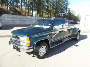 Truck Mirrors Kijiji In Kamloops Buy Sell Save With