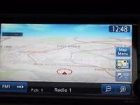 2014 HONDA CIVIC 1.6 i DTEC S 5dr