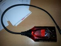 microbox phone unlocking kit
