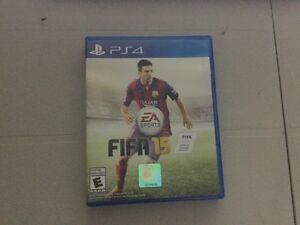 Selling PS4 Games At Very Low Prices Windsor Region Ontario image 5