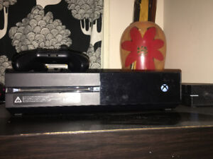 Xbox one for sale!!