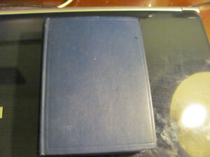 Marine Diesel Engine Book
