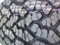 Massive truck tire sale =save up to $800.00 on sets of 4