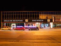 STUDIOS MUSITEC - PLUS DE 70 LOCAL DE PRATIQUE- OUVERT 24/24