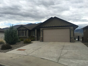 Panoramic view home on one of Batchelor Heights best streets