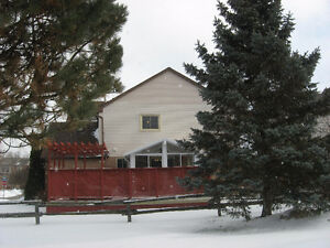 1 Purdy Crt-4 bdrm 3 bath home w/newer furnace, roof, a/c & more