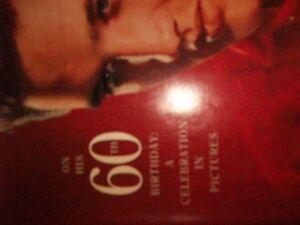 Collector Edition ELVIS PRESLEY 60th anniversary - revue LIFE