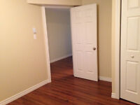 BEAUTIFUL TWO BEDROOM APARTMENT SOUTHLANDS