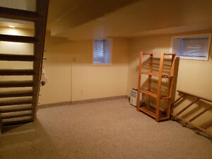 2 BEDROOM APARTMENT AVAILABLE FEB 1ST Peterborough Peterborough Area image 7