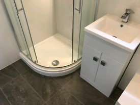 White Gloss 250mm Wetwall panels SALE NOW ON wet walls