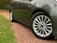 Ford C-MAX 1.0 EcoBoost 125 Titanium Navigation 5dr - Very Best Deal In The Uk -