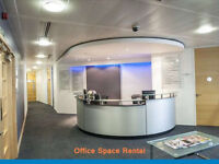 Co-Working * Bressenden Place - SW1E * Shared Offices WorkSpace - London