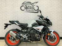 YAMAHA MT-10 6.9% Apr finance, hyper sports power mode wheeli machine