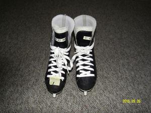 Boys skates size 1 size 13  $15.00 each