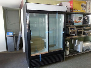 Restaurant Equipment For Sale New & Used