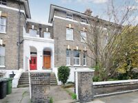 1 bedroom flat in Blackheath Grove, Blackheath SE3