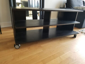 Ikea TV Stand for $20