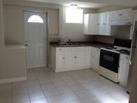Bright 1 Bedroom Suite in Coquitlam near Loughheed, BBY New West