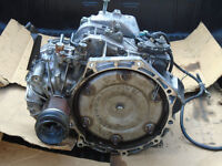 VW USED PARTS