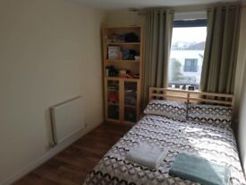 DOUBLE ROOM / ILFORD,STRATFORD,CANNING TOWN,PLAISTOW