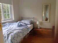 NICE SINGLE ROOM JUST 5MIN AWAY FROM --BETHNAL GREEN TUBE--