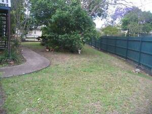 Granny Flat in Bulimba Bulimba Brisbane South East Preview