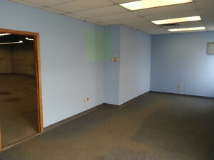 ***2 MONTHS FREE*** - INDUSTRIAL SPACE/COMMERCIAL SPACE London Ontario image 6