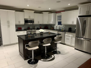 Maple Kitchen Cabinet Doors   Buy New & Used Goods Near ...